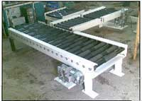 Conveyor Systems – Vabh Systems